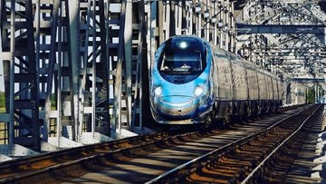 09-03-2016 17:39 Prezes PKP Intercity złożył rezygnację