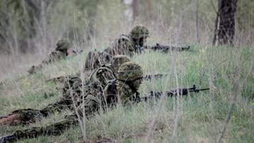 24-05-2017 21:43 OBWE o sytuacji na Ukrainie: duża liczba ofiar, porozumienia mińskie łamane