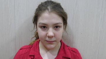 16-letnia Szwedka wyjechała do Iraku. Kurdowie odbili ją z rąk Państwa Islamskiego