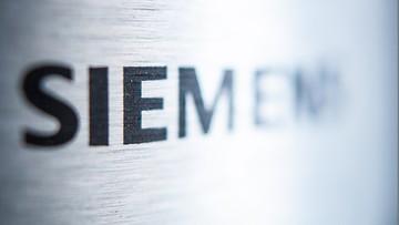 16-11-2017 16:56 Siemens zapowiada zwolnienie prawie 7 tys. pracowników