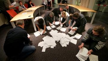 Europejskie media o wyniku referendum w Holandii: podwójny policzek dla UE
