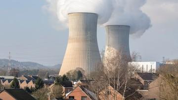 02-09-2017 22:17 Nie ma zagrożenia skażeniem. W elektrowni atomowej Tihange w Belgii nie doszło do awarii - uspokaja Państwowa Agencja Atomistyki