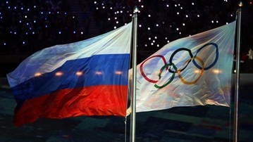 2016-07-29 Rio 2016: Rosyjscy ciężarowcy wykluczeni z igrzysk