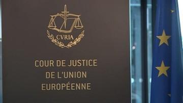 18-12-2017 23:26 Sprawa ustaw o reformie sądownictwa w Polsce może trafić do Trybunału Sprawiedliwości UE