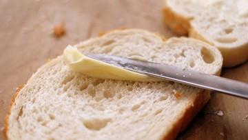 Polska Izba Mleka: zapewne jesienią masło przestanie drożeć