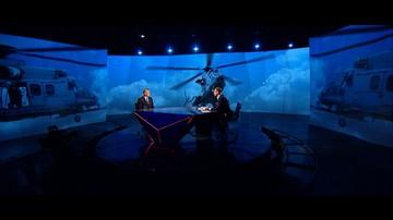 """2017-04-27 """"Macierewicz gromadzi wokół siebie dziwolągi"""". Siemoniak w programie """"Brutalna Prawda, Durczok Ujawnia"""""""