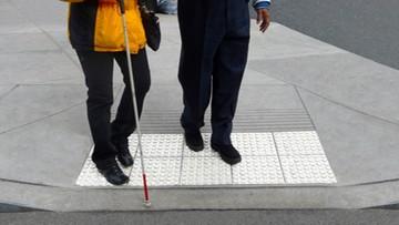 11-02-2017 07:59 Laska z GPS dla niewidomych. Skonstruował ją student Politechniki Rzeszowskiej