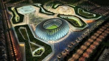 2016-11-10 MŚ 2022: Prohibicja również na stadionach!