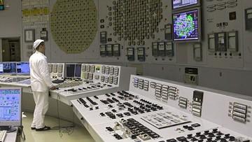 Rosja wzmocni ochronę elektrowni jądrowych. W obawie przed terrorystami