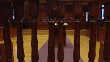 """25-07-2017 14:19 Bili """"dla zabawy"""". Kary więzienia za śmiertelne pobicie 62-latka"""