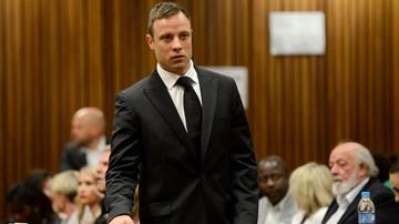 2015-09-19 Decyzja w sprawie Pistoriusa odłożona