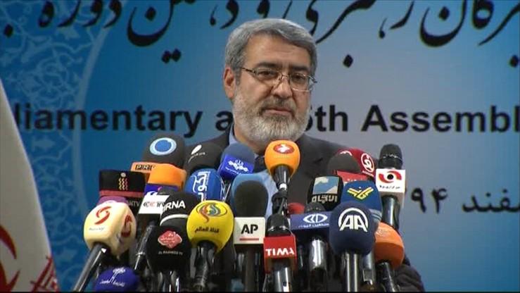Iran: Obóz umiarkowany zdobył większość w parlamencie i Zgromadzeniu Ekspertów