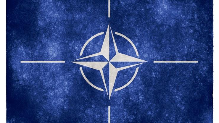 Konfrontacja Rosji z NATO wśród największych zagrożeń 2017 r.