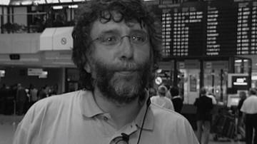16-09-2016 11:43 Zmarł Waldemar Dziki, reżyser i producent filmowy