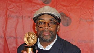 """19-01-2016 07:51 Afroamerykański reżyser bojkotuje Oscary. Nie chce poprzeć """"białej"""" ceremonii"""