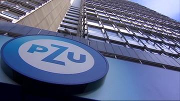 PZU i Polski Fundusz Rozwoju nabyły pakiet 32,8 proc. akcji Banku Pekao SA