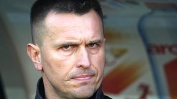 2015-11-08 Ekstraklasa: Kolejna porażka Górnika. Ojrzyński na wylocie z Zabrza