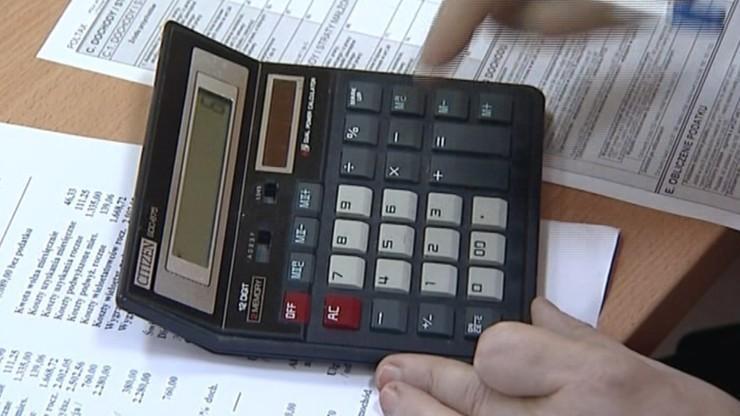 Rząd przyjął projekt noweli o VAT, która ma uszczelnić pobór tego podatku