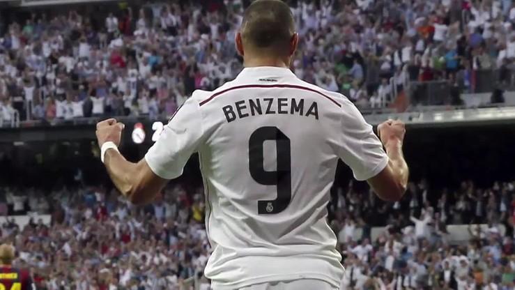 El Clasico dla Realu