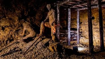 09-07-2017 13:47 Zabytki Tarnowskich Gór piętnastym polskim obiektem na Liście światowego dziedzictwa UNESCO