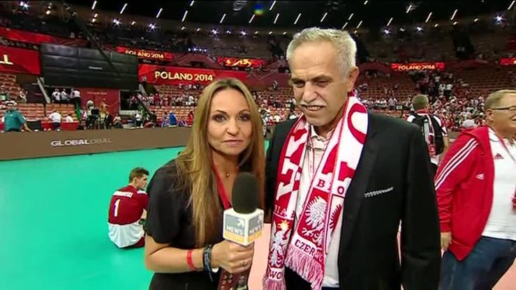 Prezes Polsatu: W niedzielę będziemy świętować zwycięstwo
