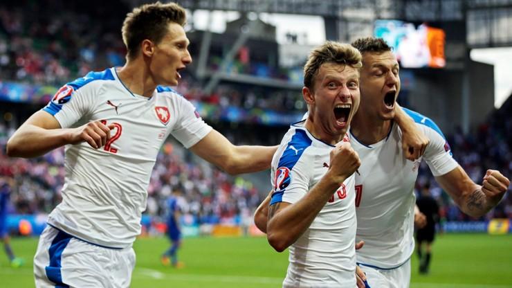 Dziekanowski ocenia 8. dzień Euro 2016: Czescy bohaterowie i pomocna dłoń chorwackich fanów