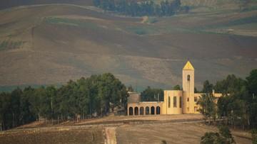 11-08-2016 05:42 Włochy: tu urodzili się i ukrywali ojcowie chrzestni. Władze Corleone odwołane za powiązania z mafią