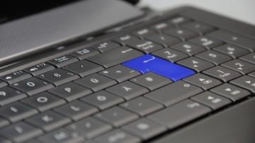 23-08-2016 10:36 Agencja AP: WikiLeaks ujawnia drażliwe dane zwykłych ludzi