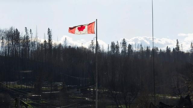 Kanada - kontrowersyjne odszkodowanie od rządu dla skazanego za terroryzm
