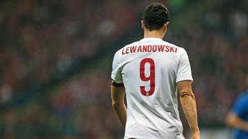 2015-11-16 Hiszpańskie media: Lewandowski lekiem na problemy Realu