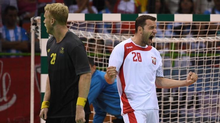 Polska - Słowenia: Co musi się stać, by piłkarze ręczni awansowali do ćwierćfinału?