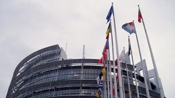 12-04-2016 13:58 Trzeci projekt rezolucji ws Polski: UE nie może ingerować w wewnętrzną politykę państw członkowskich