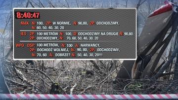 15-09-2016 13:34 Ponad 6 lat minęło od katastrofy smoleńskiej. Przypominamy jakie są dotychczasowe ustalenia