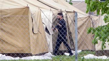 03-05-2016 16:43 Węgrzy zdecydują w kwestii migrantów. Sąd Najwyższy zezwolił na referendum