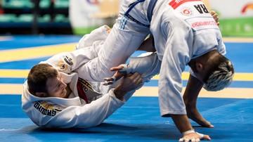 2016-12-18 Trener kadry ju-jitsu: Wyróżnienia dla Fręchowicza i Zawodnik