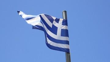 30-09-2016 17:25 Grecja chce przyspieszyć odsyłanie migrantów do Turcji