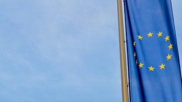 20-04-2016 09:56 38 proc. Brytyjczyków za pozostaniem w UE, przeciw - 34 proc.