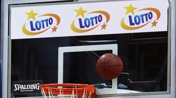 2017-11-08 Totalizator Sportowy partnerem głównym Polskiej Ligi Koszykówki