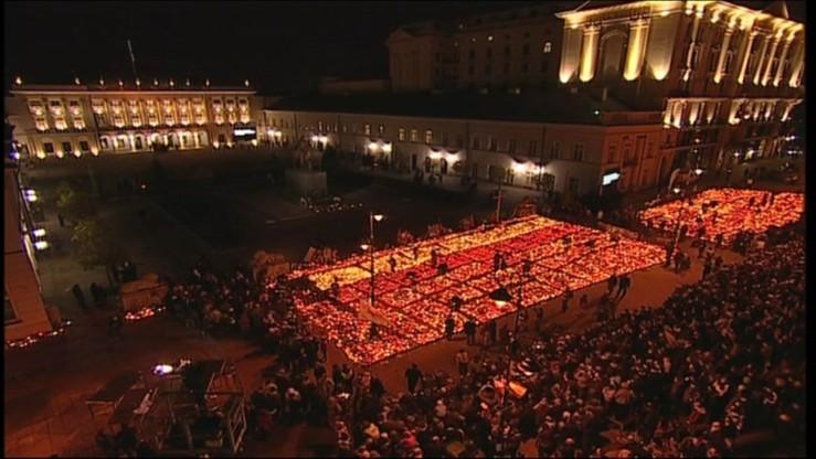 PiS ma już scenariusz obchodów 6. rocznicy katastrofy smoleńskiej