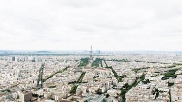 31-05-2016 18:02 W Paryżu powstanie obóz dla uchodźców