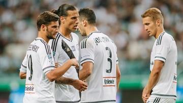 2016-07-27 AS Trencin - Legia Warszawa: Transmisja w Polsacie Sport i Polsacie Sport News!