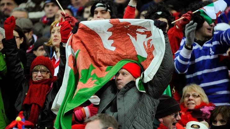 Kibice z Anglii i Walii bez piwa na Euro 2016