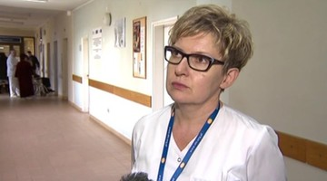 """09-02-2016 16:46 Piąta ofiara """"świńskiej grypy"""". Na Pomorzu zmarł 40-letni mężczyzna"""