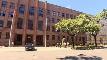 Polskie MSZ: nasze służby konsularne monitorują sytuację w Barcelonie