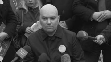 20-01-2017 18:00 Prezydent weźmie udział w pogrzebie Tomasza Kality