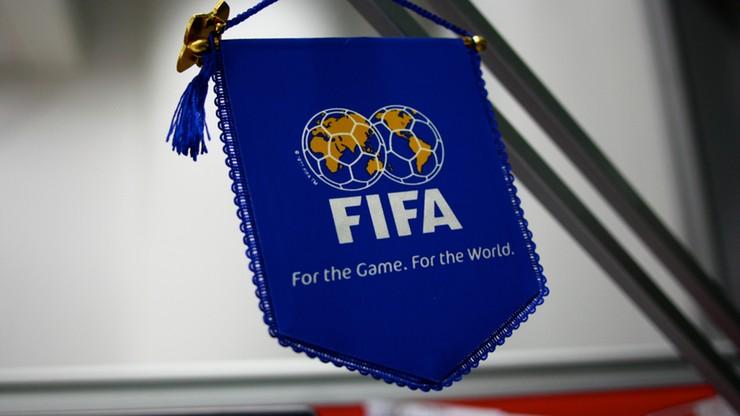 FIFA potwierdza: organizacja MŚ w 2010 roku została kupiona