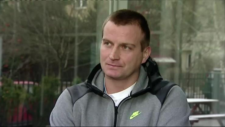 Olejniczak: Radwańska i Janowicz mogą wygrać Puchar Hopmana