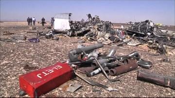 """04-01-2016 12:52 Ponad 900 """"morderstw"""" na pokładach samolotów w ostatnich dwóch latach"""