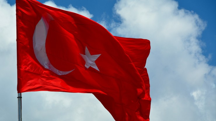 48 dżihadystów zginęło w Syrii z rąk tureckich sił zbrojnych