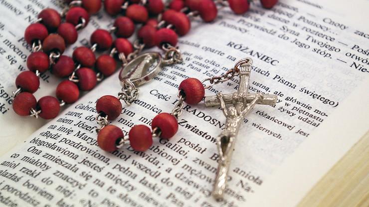 """Do akcji """"Różaniec do Granic"""" dołączają lotniska. Modlitwa będzie prowadzona w kaplicy"""